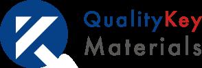 Shanghai QUKEN New Material Technology Co., Ltd.