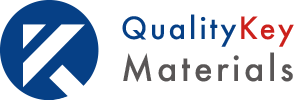 Shanghai QUKEN New Material Technology Co., Ltd.